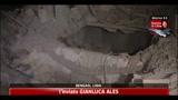 Libia, bombardamenti anche a Misurata