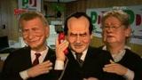 10/05/2011 - Gli Sgommati: il nuovo scherzo a Bersani? Puoi sceglierlo tu