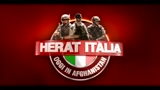 11/05/2011 - Herat Italia - Afghanistan, l' uso delle unit cinofile per stanare esplosivi
