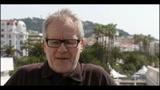 Festival di Cannes, stasera apertura con Woody Allen