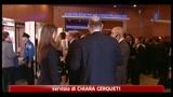 Thyssen, Confindustria si scusa: applauso sbagliato