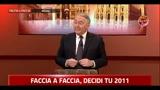 11/05/2011 - 04 Moratti-Pisapia: Expo 2015