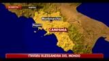 Benevento, arrestati Sindaco e Assessore per camorra