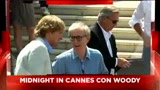 Obiettivo Cannes