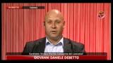 Elezioni Amministrative, Debetto: candidato a Torino col Partito Comunista dei Lavoratori