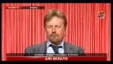 Elezioni Amministrative, Bossuto: candidato a Torino per Federazione di Sinistra