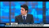 13/05/2011 - Montezemolo vuole ''rivoluzionare'' la Formula 1