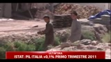 13/05/2011 - Herat Italia, realizzato acquedotto in collaborazione con l'Italia