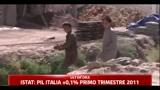 Herat Italia, realizzato acquedotto in collaborazione con l'Italia