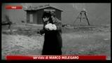 Mostra Venezia, Leone d'oro alla carriera a Marco Bellocchio