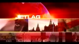 14/05/2011 - Jetlag