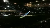 Luci rossonere a San Siro