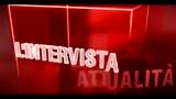Maria Latella intervista Giorgio Bocca