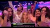 Musica, Azerbaijan vince l'Eurovision Song Contest