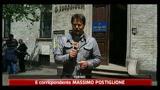 Amministrative Torino, affluenza 12 in lieve aumento