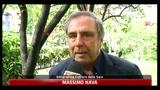 Strauss-Kahn, Nava: suo arresto elimina principale rivale di Sarkozy