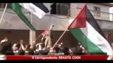 Naqba, 20 vittime palestinesi ai confini di Israele