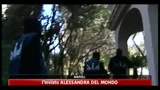 16/05/2011 - Blitz contro clan Casalesi, anche poliziotti fra i prestanome