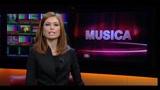 Praga, concerti per educare bambini a ascolto musica classica