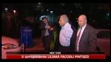 Strauss Kahn, direttore FMI nega accusa di stupro