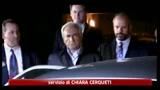 Strauss-Kahn, scrittrice francese pensa a denuncia dopo 10 anni