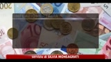 16/05/2011 - Inflazione, Istat: ad Aprile sale al 2,6% su base annua
