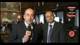 Amministrative 2011 Trieste, parla Michele Lobianco, candidato FLI (ore 16.00)