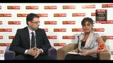 Amministrative 2011 Milano: parla Vinicio Peluffo, esponente Pd (ore 16.00)