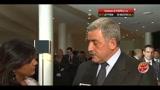Amministrative 2011, Podestà su faccia a faccia in tv (ore 21.30)