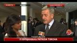 Amministrative Milano, parla Guido Podestà (ore 21.30)
