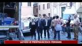 17/05/2011 - Amministrative, sorpresa e amarezza nel PDL per il voto di Milano