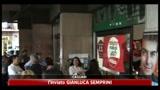 Comunali, Cagliari: verso il ballottaggio Fantola-Zedda