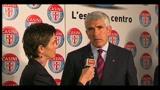 17/05/2011 - Ballottaggio Pisapia - Moratti, le reazioni dei politici
