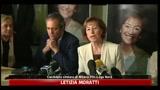 17/05/2011 - Milano, Pisapia: dare risposte precise ai cittadini