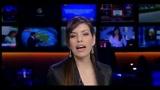 17/05/2011 - Francia, padre Sarkozy: Carla Bruni è incinta