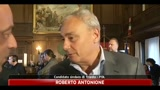 Amministrative 2011, Trieste, Antonione: il ballottaggio soluzione pi probabile