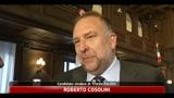 Amministrative 2011, Trieste, Cosolini: risultato soddisfacente
