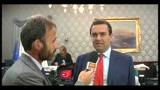 Amministrative, ballottaggio tra Lettieri e De Magistris