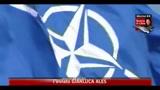 Nave colpita a Misurata, Nato smentisce, notizia inventata