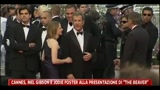 Cannes, Mel Gibson e Jodie Foster alla presentazione di The Beaver