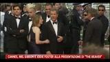 Cannes, Mel Gibson e Jodie Foster alla presentazione di The Beaver