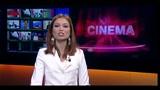 Cannes, fan di Belmondo si lancia da scalinata Palais