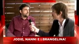 cannes 2011 francesco castelnuovo incontra Nanni Moretti