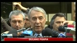 18/05/2011 - Amministrative Milano, Pisapia: mi rivolgo a tutti i milanesi