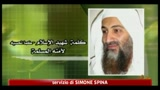 19/05/2011 - In messaggio audio Bin Laden elogia rivoluzioni in Nord Africa