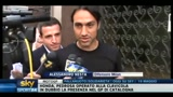 19/05/2011 - Milan, Nesta rinnova per un altro anno