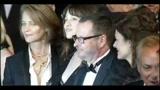 Cannes, le parole di Von Trier mettono in ombra il film su Sarkozy