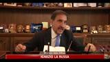 Milano, La Russa: nessuna ripercussone per Governo