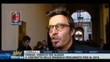 19/05/2011 - Festa Milan, Oddo: Giusto celebrare