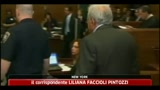 Strauss-Kahn libero su cauzione, oggi lascerà il carcere